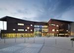 The University of Limerick's Irish World Academy