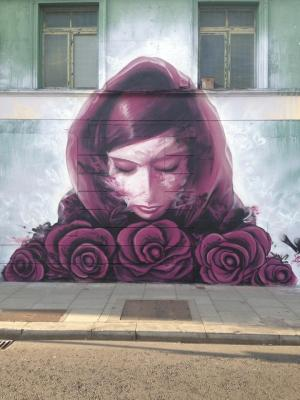 Street-Art-by-Dermot-McConaghy-in-Dublin-Ireland