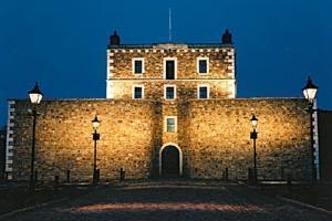 Wicklow-Gaol1[1]
