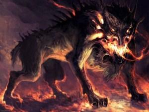 hellhound-e1372963031862