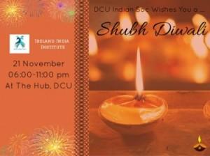 diwali-ticket-375x280