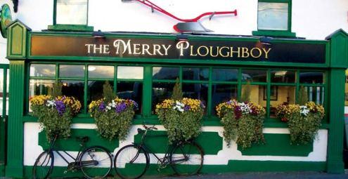 Ireland-Merry-Ploughboy-Pub
