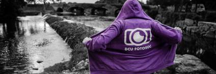 Fotosoc DCU
