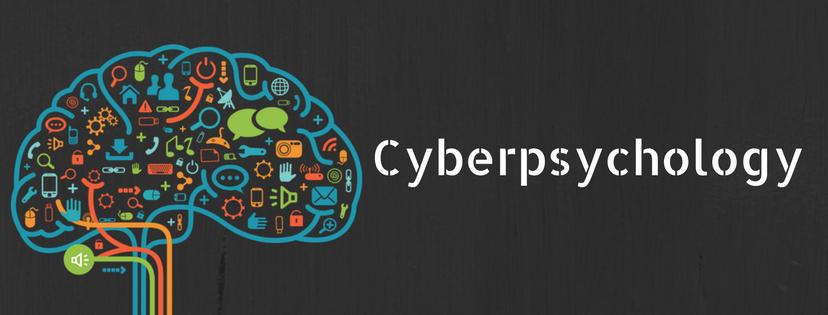 cyberpsychology MSc IADT