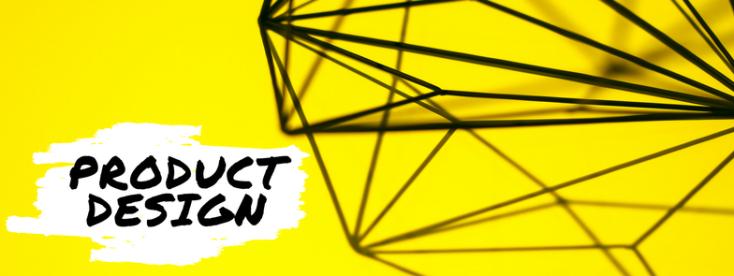 product design NCAD DIT MU ITC