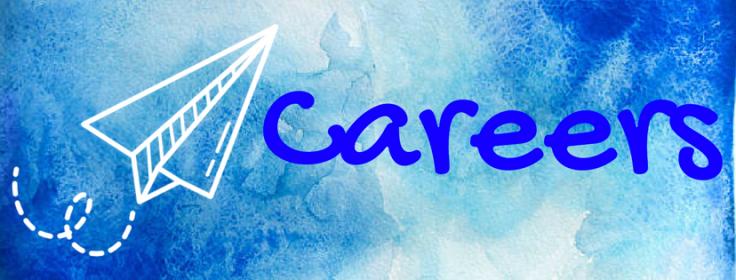 Careers (1)Careers (1)