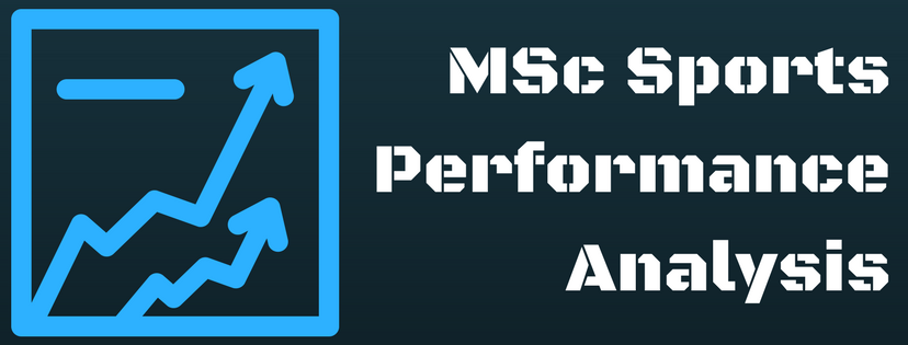 Msc Sports Performance Analysis1