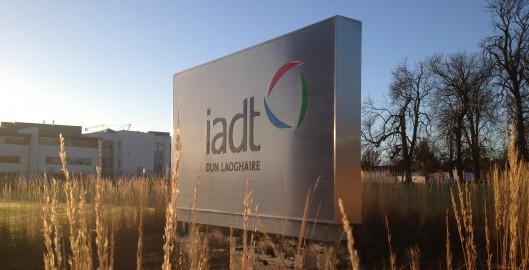 IADT1-529x270.jpg