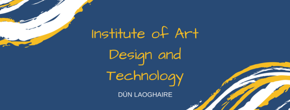 Institute of Art Design and Technology