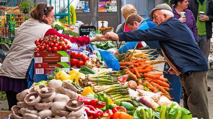 Limerick Milk Market Fruit & Veg 810x456.jpg