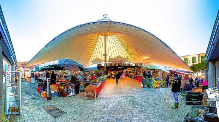 Limerick Milk Market panorama 810x456.jpg