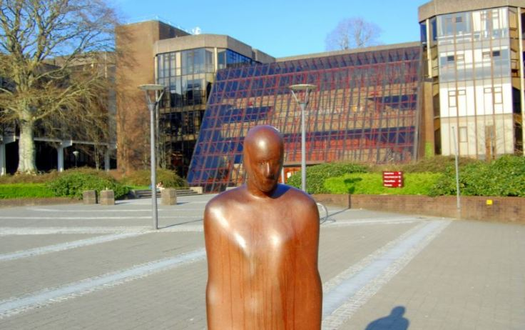 UL-statue.JPG